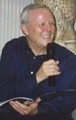 Padre Livio Fanzaga, Direttore di Radio Maria