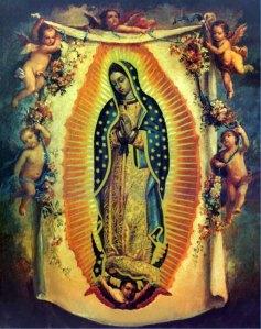 Beata_Maria_Vergine_di_Guadalupe