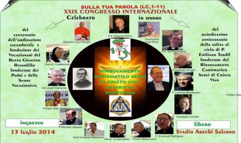 Convegno RCS Salerno 2014 locandina