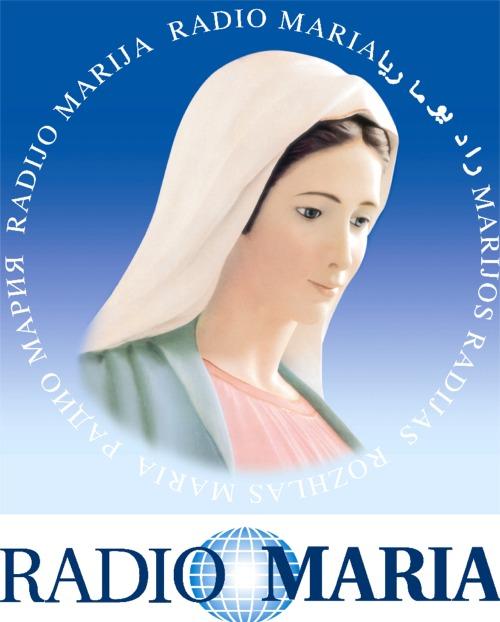 RADIO MARIA