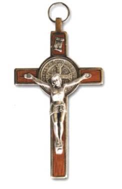 Il piano elaborato dalla massoneria, per distruggere la Chiesa Cattolica
