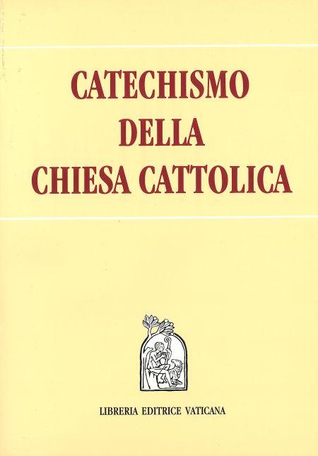 CCC copertina