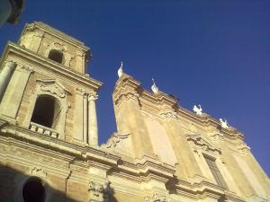 BR CATTEDRALE