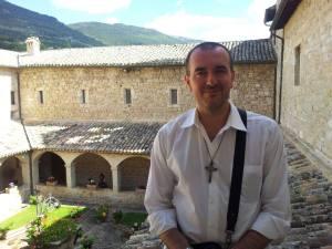 Diego Manetti