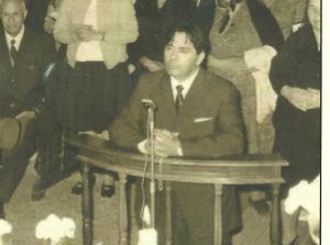TEODORO D'AMICI in preghiera bn 001