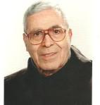 Padre Teodoro Brogi  1