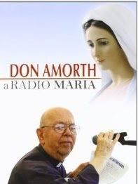 don-amorth-a-radio-maria