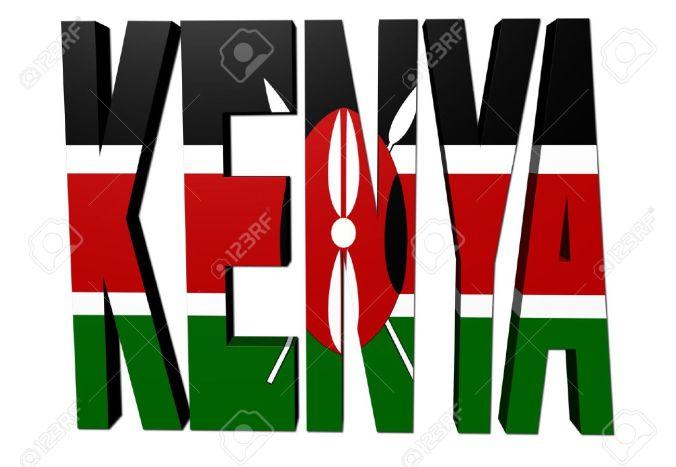 bandiera-kenya