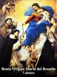 beata-vergine-maria-del-rosario