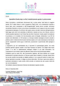 comunicato-dnf