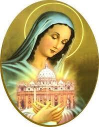 mater-ecclesiae