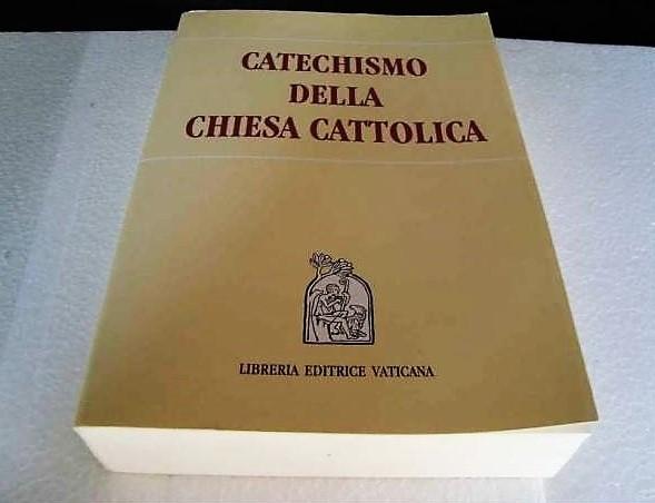 catechismo-libro