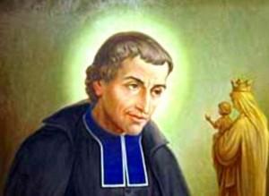 APOSTOLI DEGLI ULTIMI TEMPI - Padre Serafino Tognetti ci spiega come fare