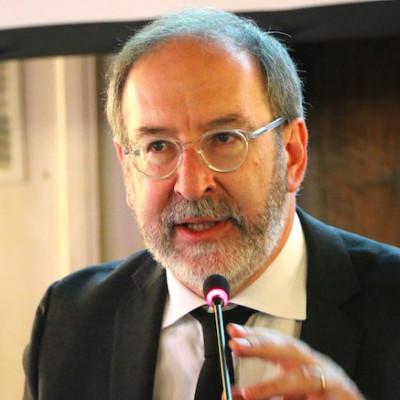 RICCARDO CASCIOLI