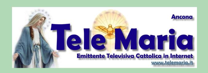 tele maria banner
