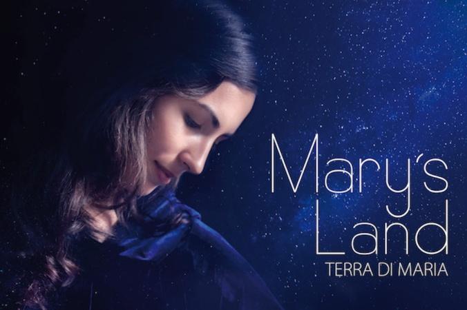 Terra-di-Maria
