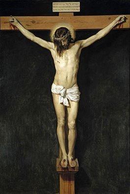 croce semplice
