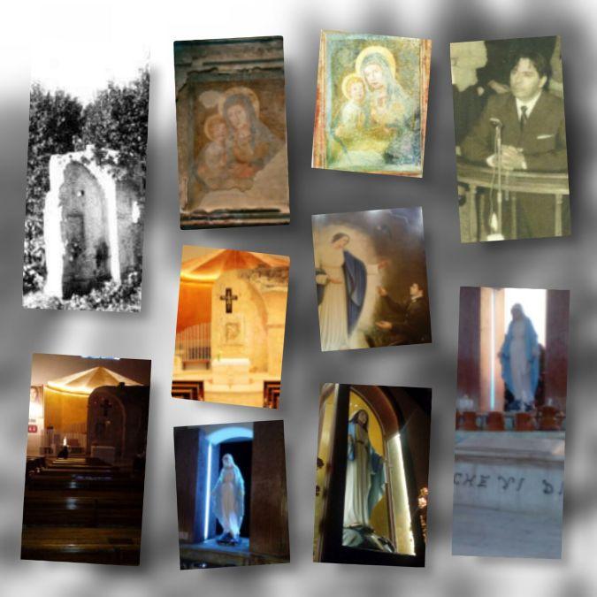 jaddico collage