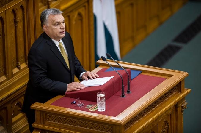 Orbán Viktor è Primo Miinistro MAGGIO '18.jpg