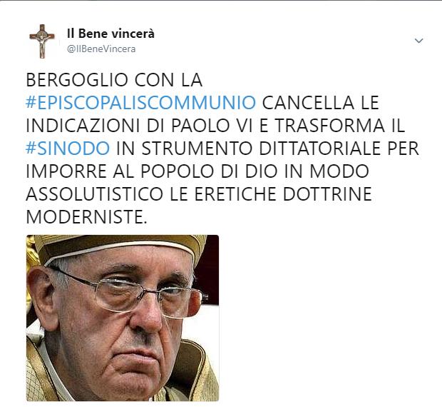 t sinodo