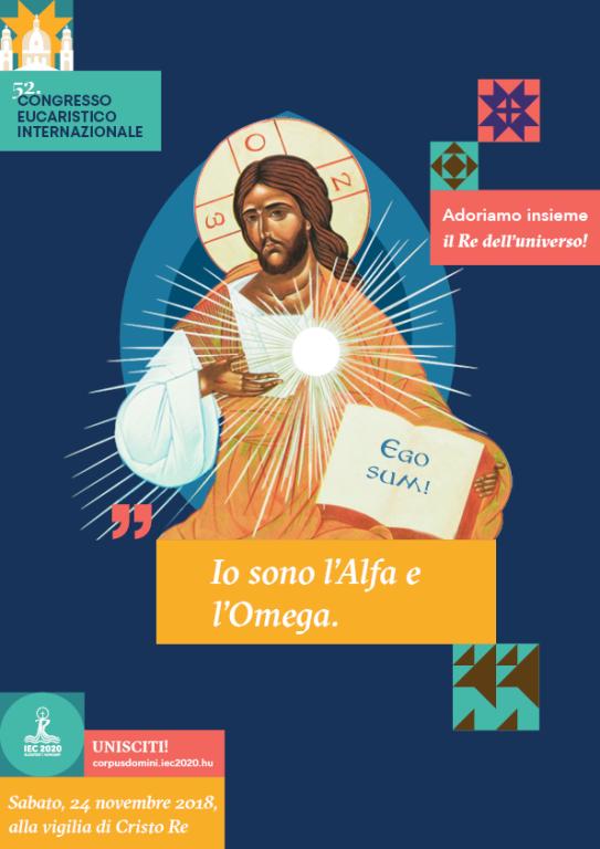 CD2018-poster