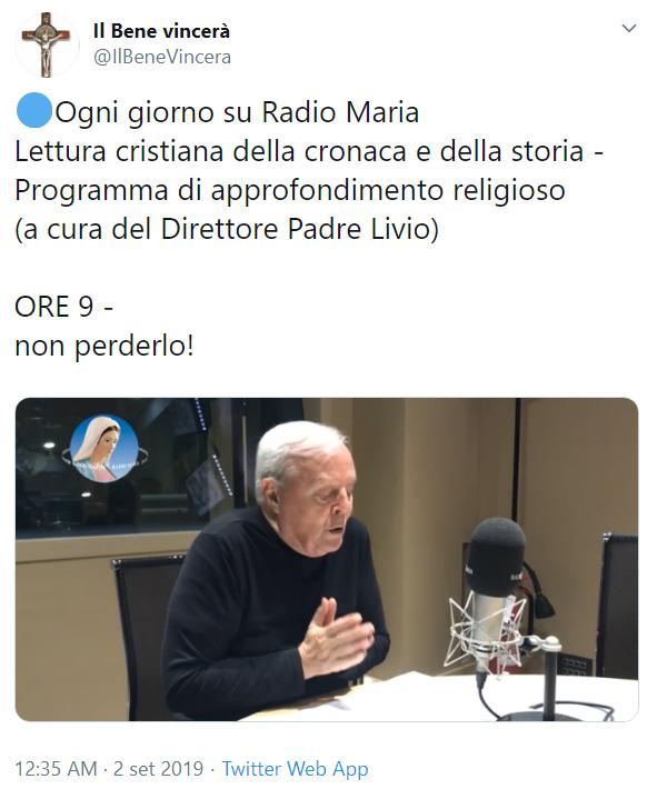 Opera Snapshot_2019-09-02_004050_twitter.com