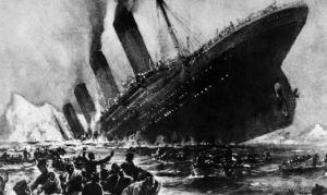 vera-storia-titanic-maxw-824