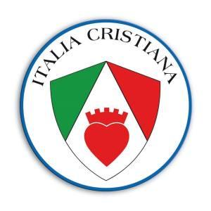 LOGO Italia Cristiana