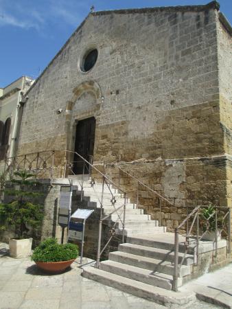 chiesa-di-santa-lucia