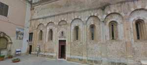 ob_aa1cf3_chiesa-san-benedetto-brindisi
